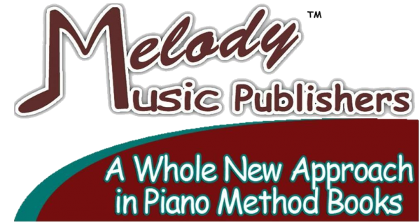 Melody Music Publishers
