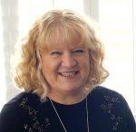 Kathi Kerr - owner Melody Music Publishers