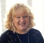 Kathi Kerr Author/founder