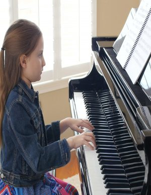 Supplemental piano songs to download